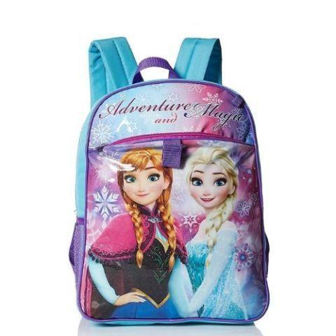 21 Best Backpacks for Kids in 2018 - Cool Kids Backpacks   Book Bags a95a0fcd6e4b0