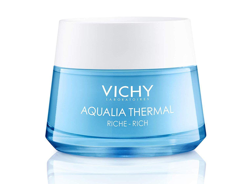 Best skincare for sensitive skin australia