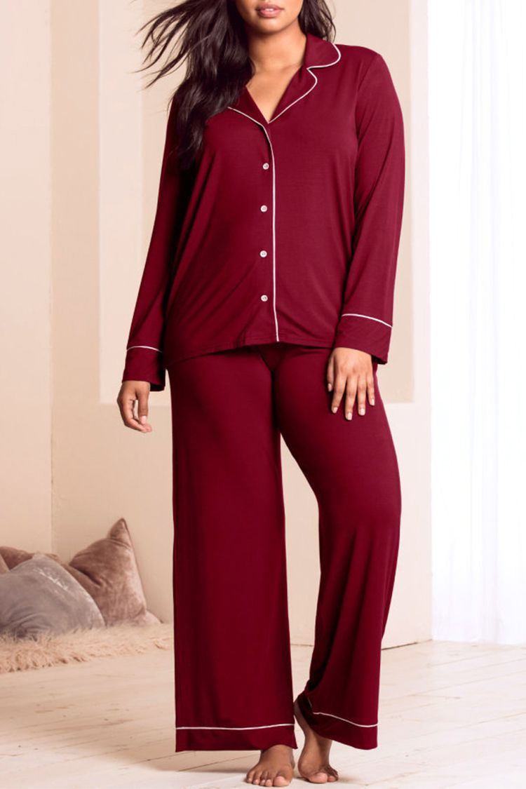 12 Best Pajamas for Women in 2019 - Most Comfortable Pajamas for Women 7d7e7245a