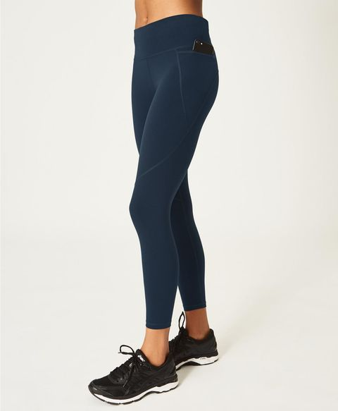 5c40fed842b4fd 11 Best Leggings for Women in 2019