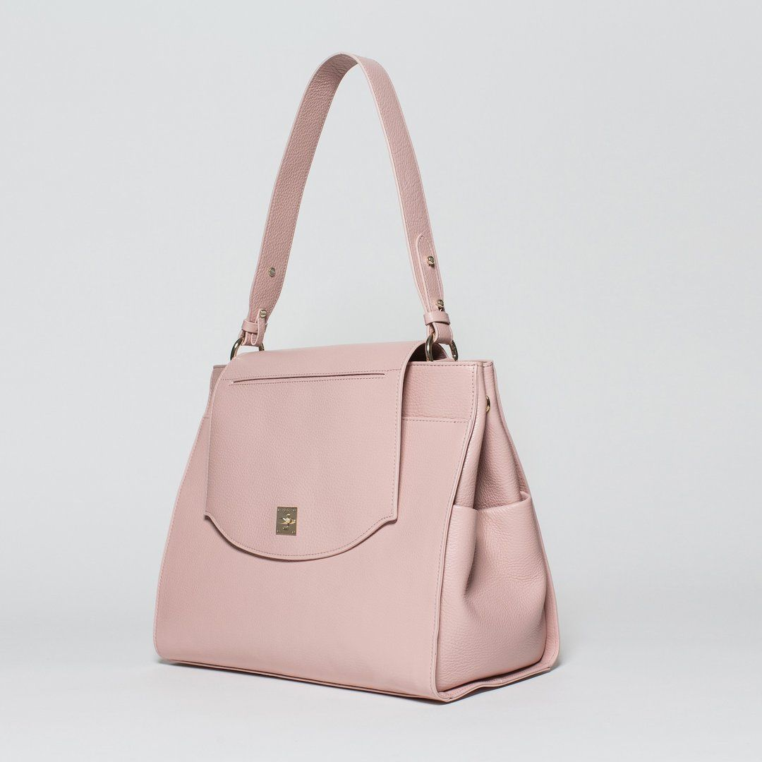 663560595165 30+ Best Gifts for Women 2019 - Stylish and Unique Gift Ideas for Women