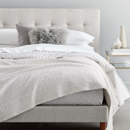 Joanna Gaines S Best Bedroom Design Tips For A Cozy Space