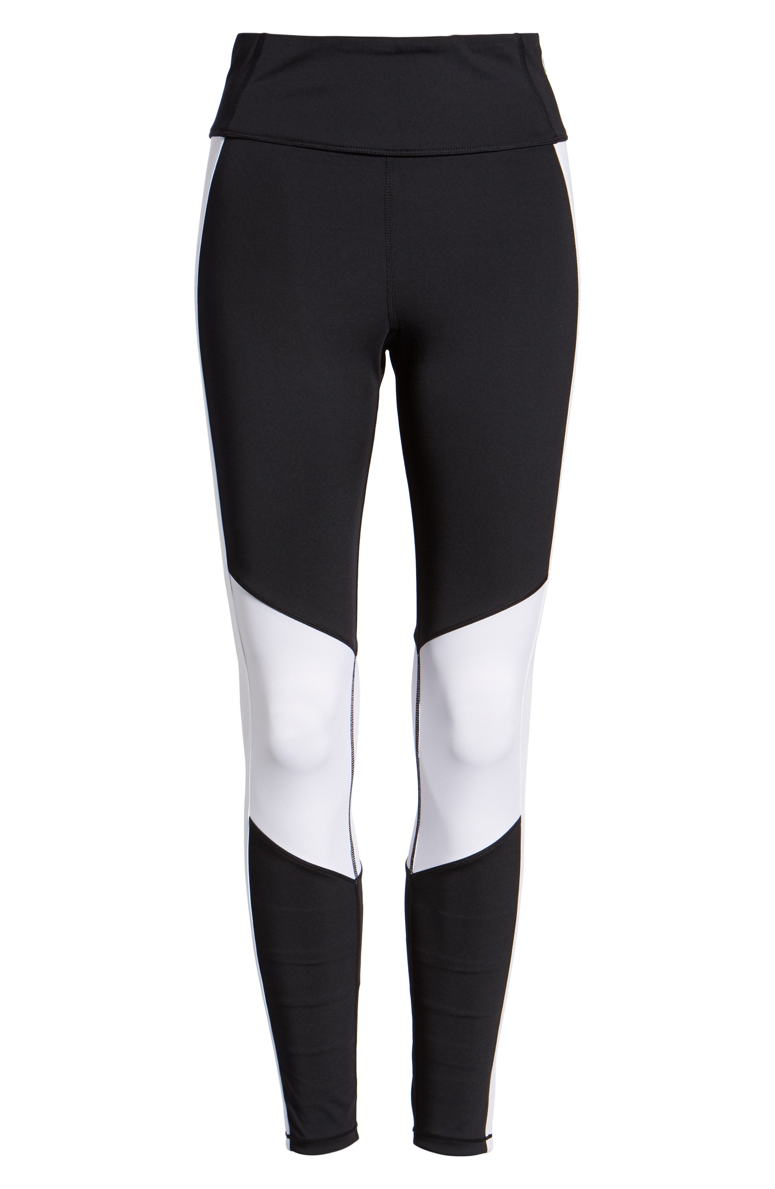 4d3cbe69d2 The 10 Best Workout Leggings to Try in 2019
