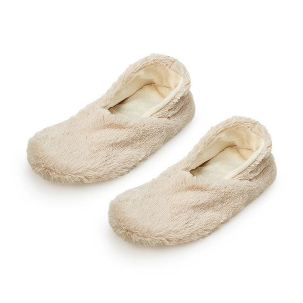 093275b09fe Warming Slippers