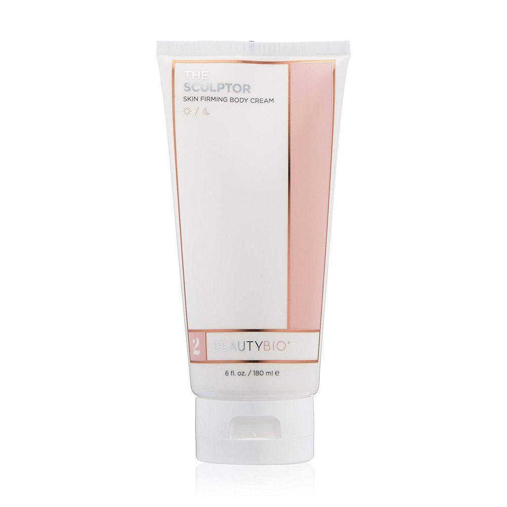 10 best cellulite creams of 2018 skin tightening cream for cellulitebeautybio the sculptor cellulite smoothing body cream