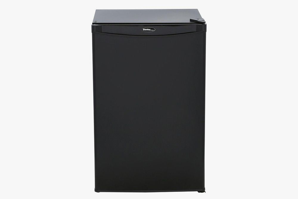 Danby Designer DCR044A2BDD Refrigerator