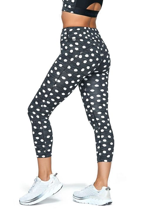 c02722d1e1 The 10 Best Workout Leggings to Try in 2019