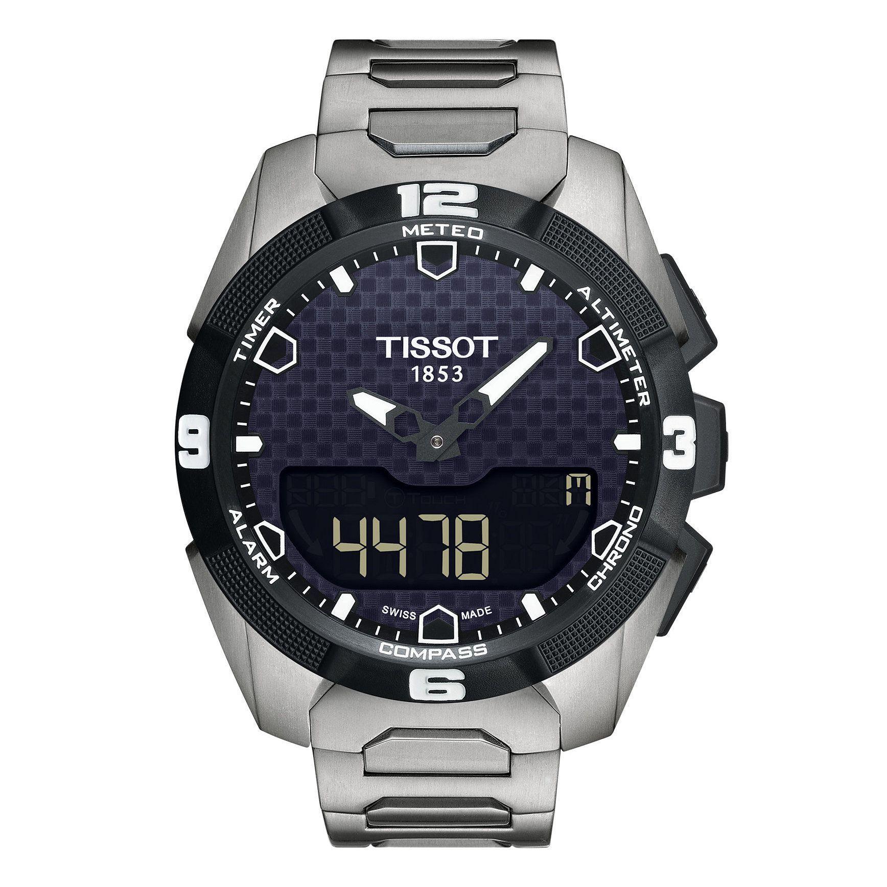 f0866612b17 11 Best Solar Powered Watches in 2019 - Casio   Seiko Solar Watches