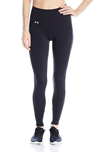 81bffe8cca7e Best Places to Buy Cheap Workout Clothes Online 2019 - Affordable ...