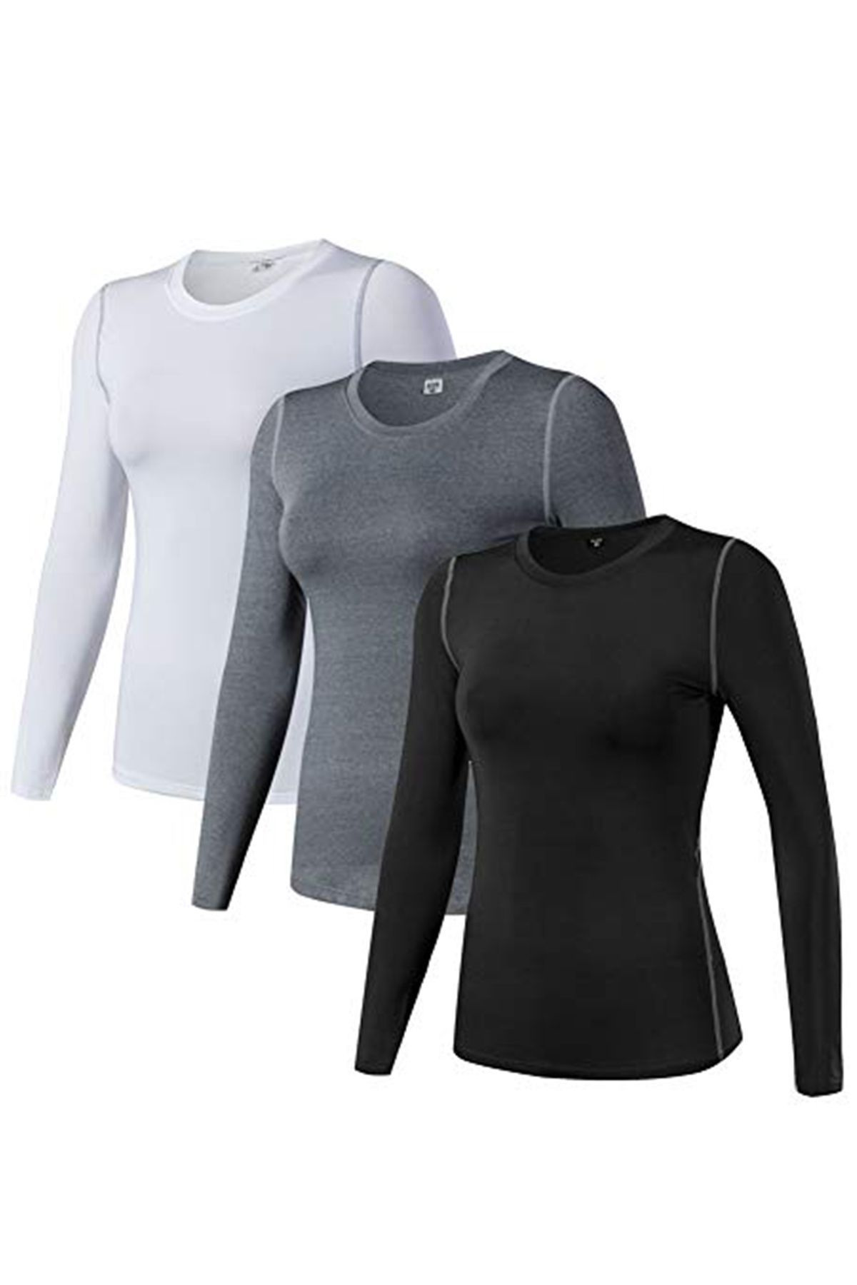 6ad8d479 Best Places to Buy Cheap Workout Clothes Online 2019 - Affordable Workout  Clothes Brands