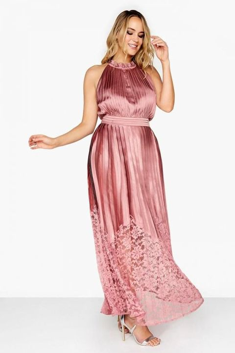 12 Gorgeous Plus Size Prom Dresses – Where to Buy Plus Size ...