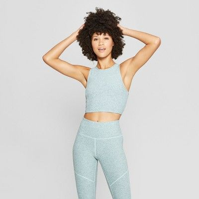 273f760dc1a Best Places to Buy Cheap Workout Clothes Online 2019 - Affordable Workout  Clothes Brands