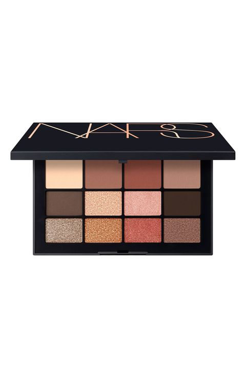 17 Best Nude Eyeshadow Palettes Nude Makeup Palettes