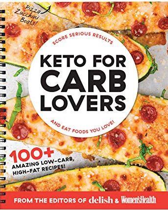 Best keto take away options