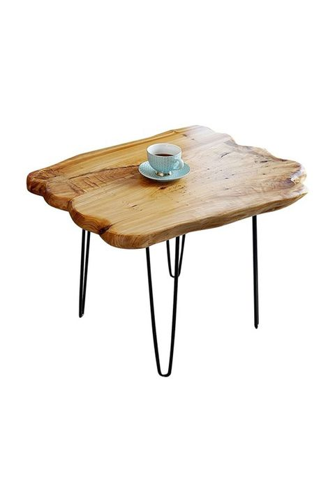 20 Best Small Coffee Tables Furniture For Small Spaces