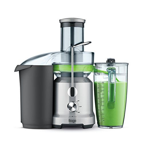 KENWOOD PureJuice JMP601WH Juicer