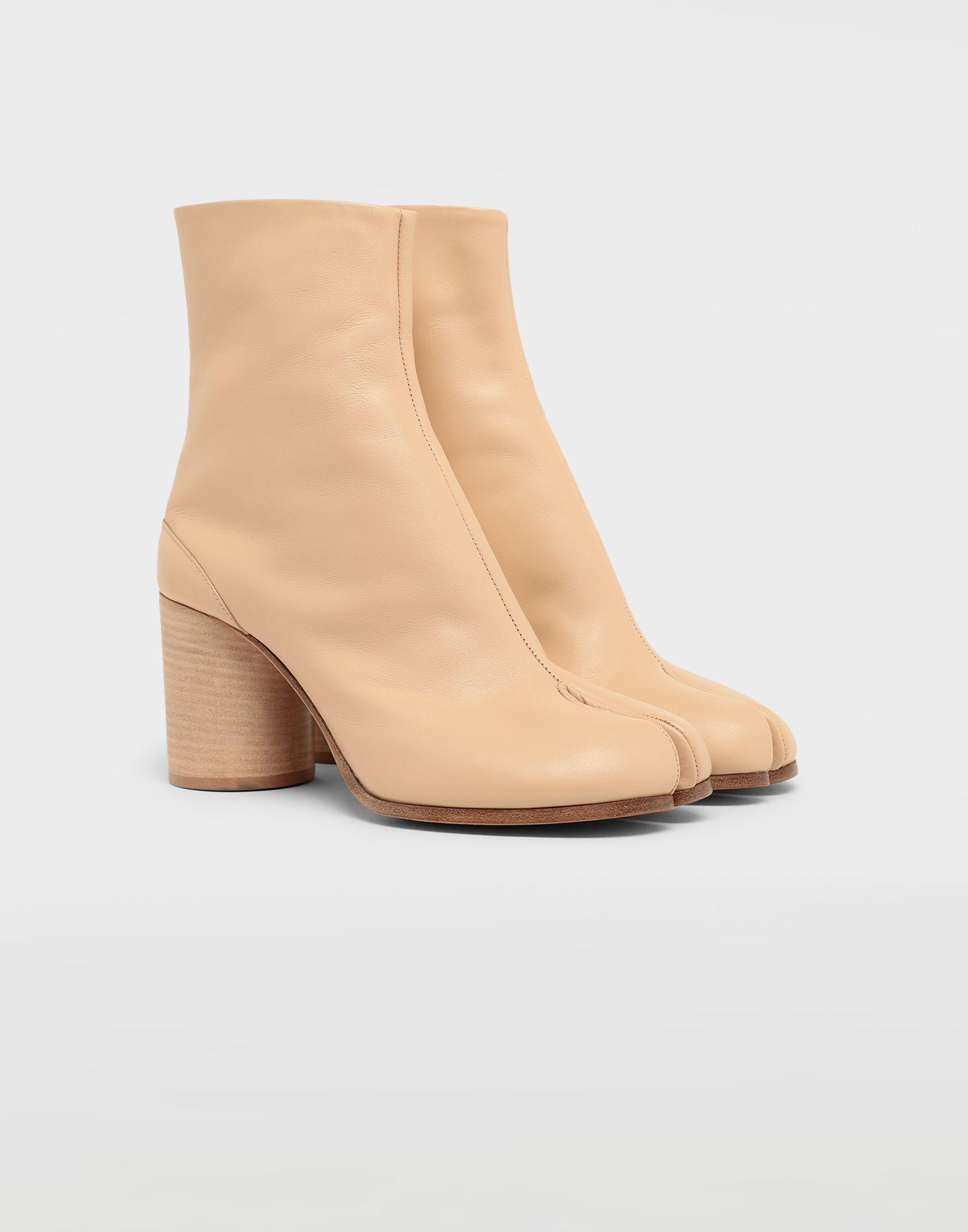 Maison Margiela Tabi Boots - Trendy