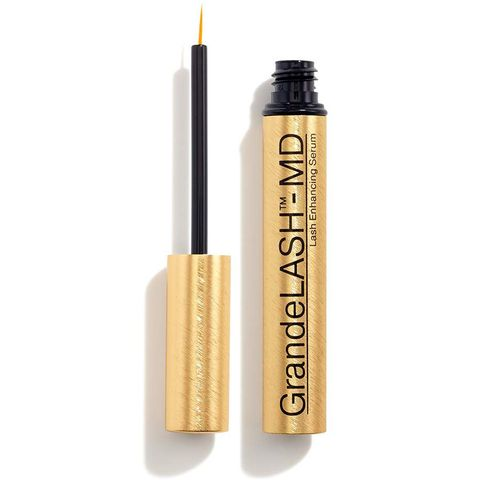 51058f9441d 9 Best Eyelash Growth Serums in 2019 - How to Get Longer Lashes