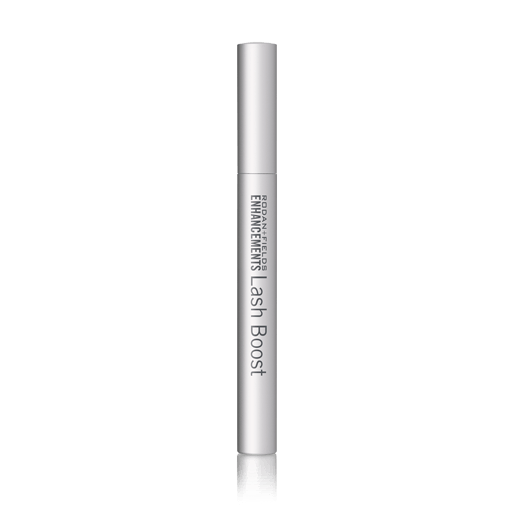 a7056c7e4ed 9 Best Eyelash Growth Serums in 2019 - How to Get Longer Lashes