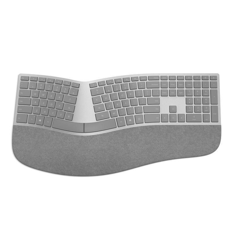 d18f98c9de5 12 Best Wireless Keyboards to Buy in 2019 - Bluetooth Keyboard Reviews