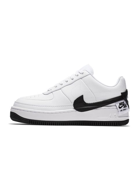best cheap 69ee6 fac1f 26 Best White Sneakers for 2018 - Classic White Shoes That Go With ...