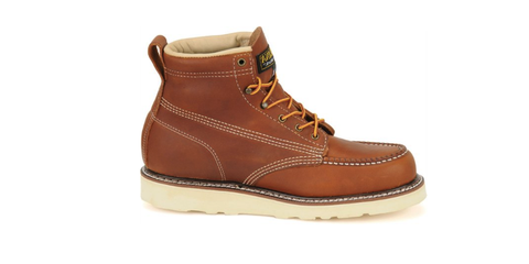 Best Work Boots 2019 Made In Usa Boots