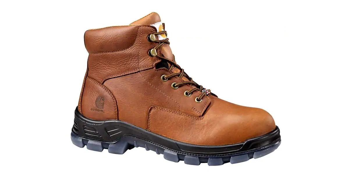 89803cf3654 Best Work Boots 2019 | Made in USA Boots