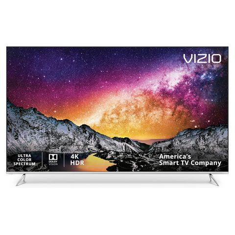 787646f9e81 7 Cheap 4K TVs Under  1000 - Affordable 4K TVs to Buy in 2019