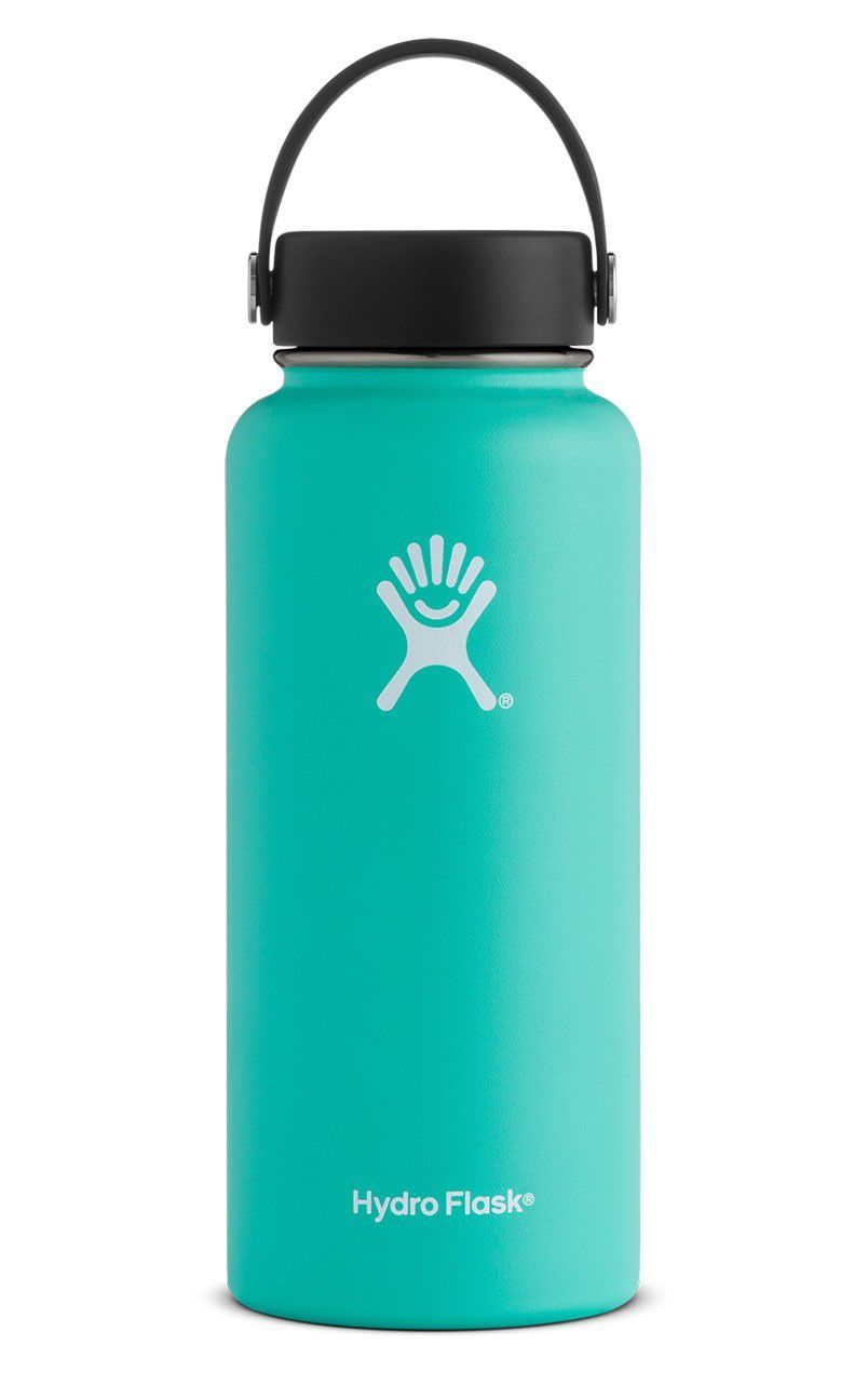 Hydro Flask Bottles Are Now 30 Percent at REI