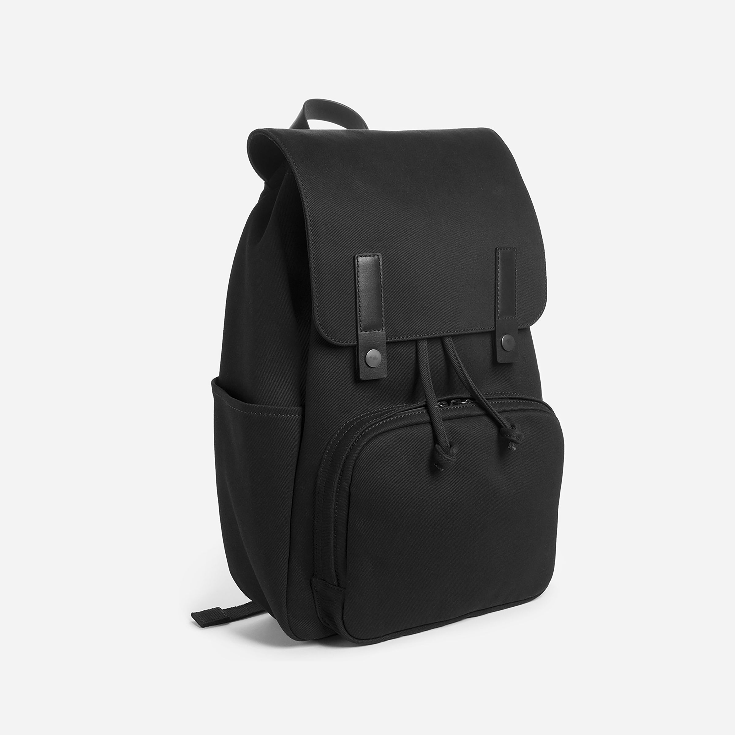 Best Laptop Tote Bags For Work