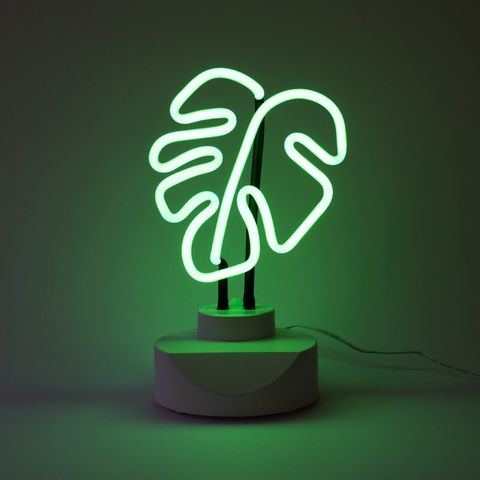 Cheap Neon Signs Where To Find Led And Neon Lights And Lamps