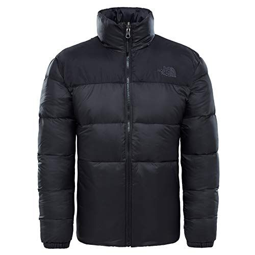 fb8b60e19 Puffer Jackets: the 11 best for men