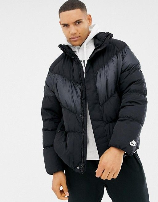 b9dd30c10 Puffer Jackets: the 11 best for men