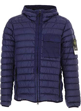 Puffer Jackets The 11 Best For Men