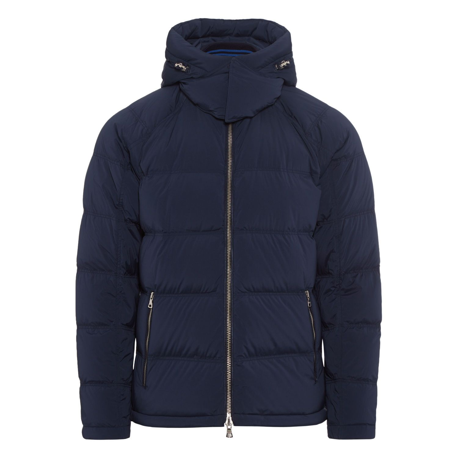 Puffer Jackets  the 11 best for men 94bfbed67