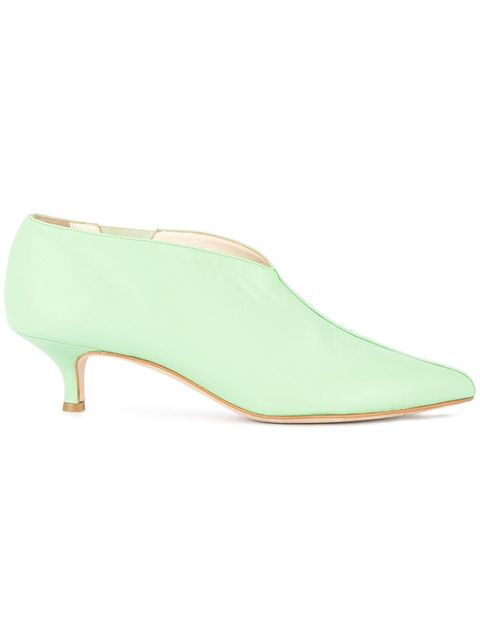 1c6dd96435e Spring Shoe Trends 2019 - Cute Footwear for Spring