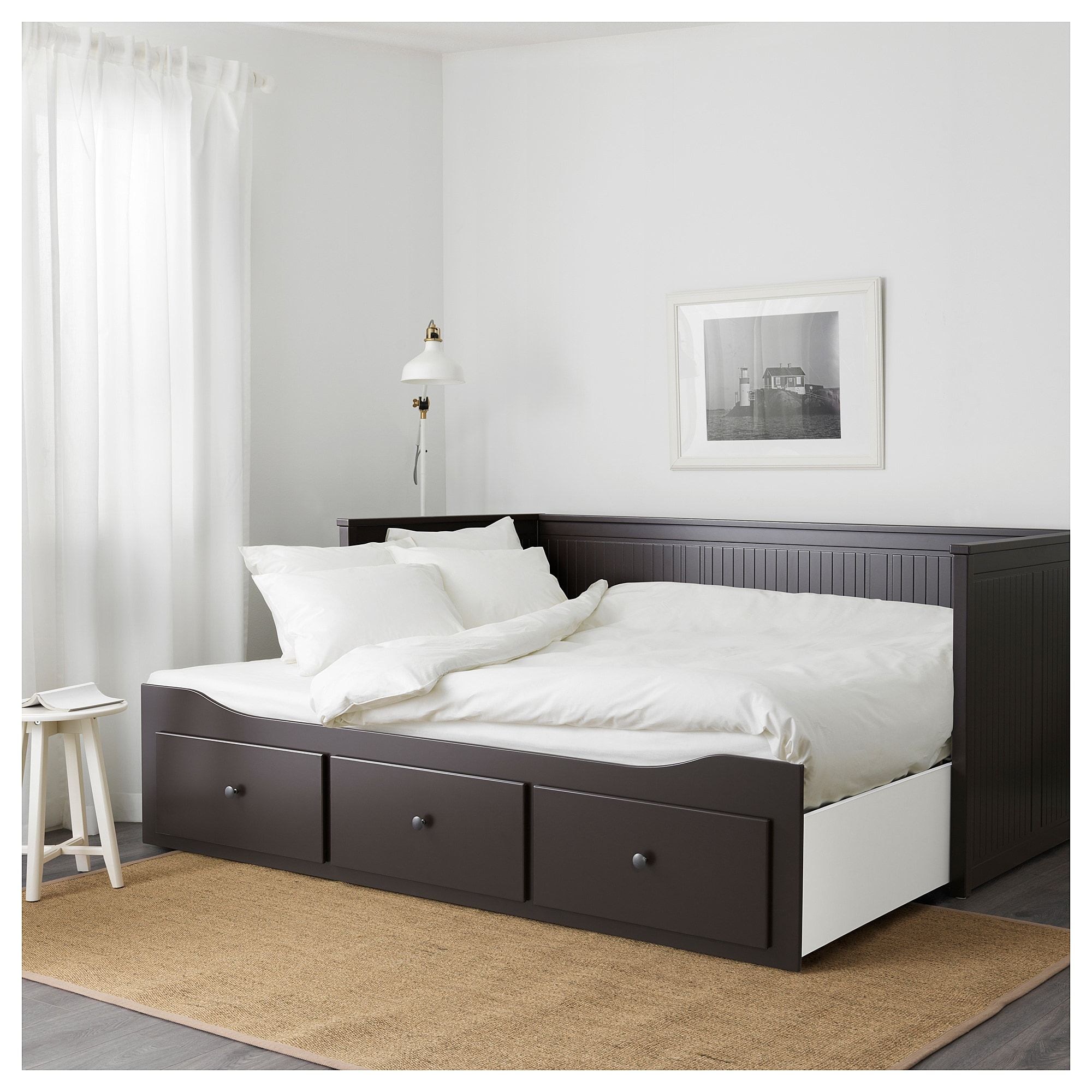 Best Space Saving Beds 25 Bed Frames With Lots Of Storage