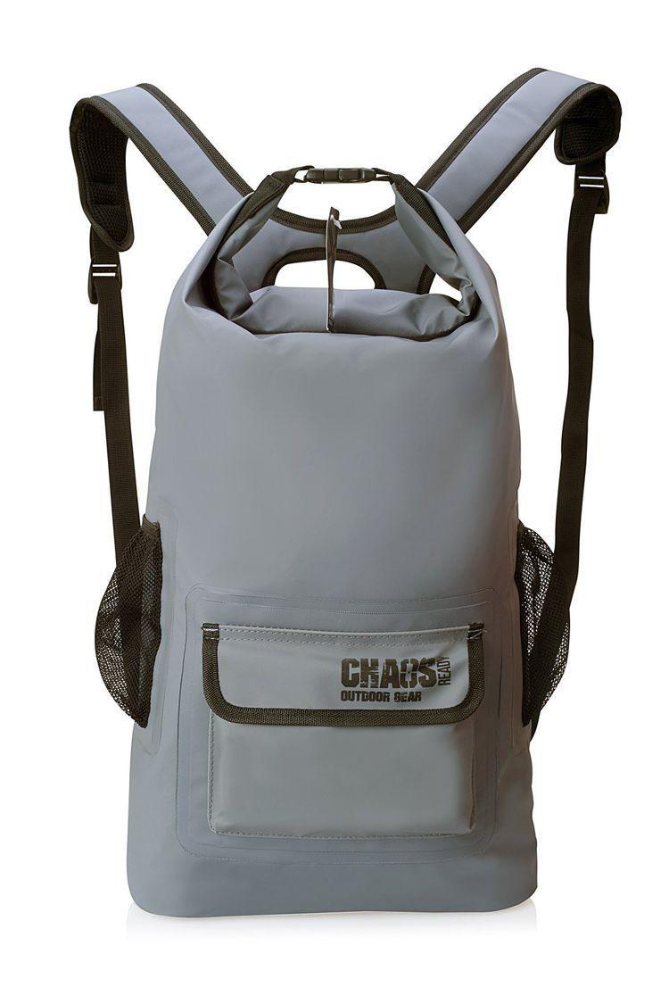 2fac8861f853 11 Best Waterproof Backpacks in 2018 - Durable Dry Bags and Waterproof  Backpacks