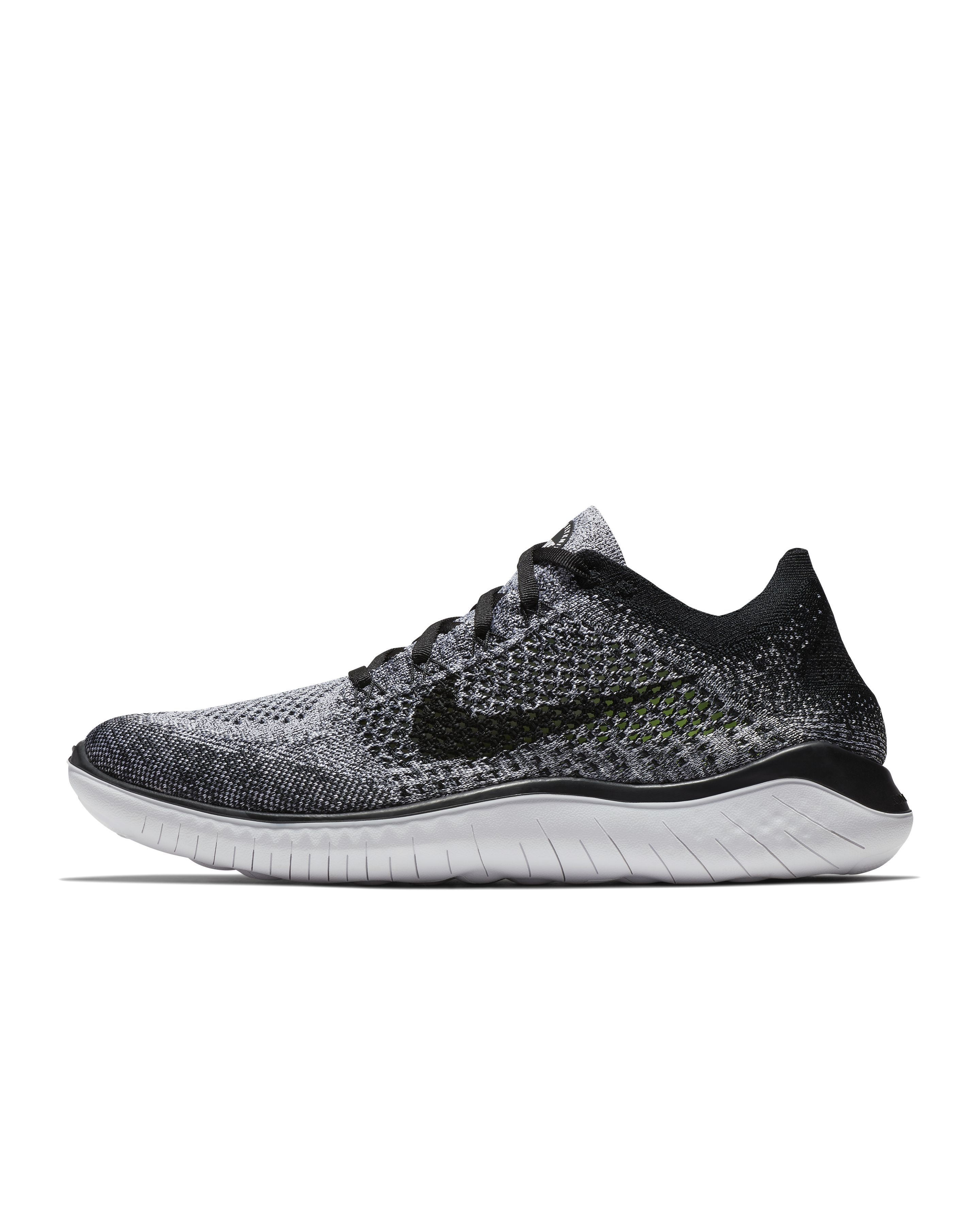 096f4917f546 Nike Shoe Sale — Deal on Nike Running Shoes April 2019