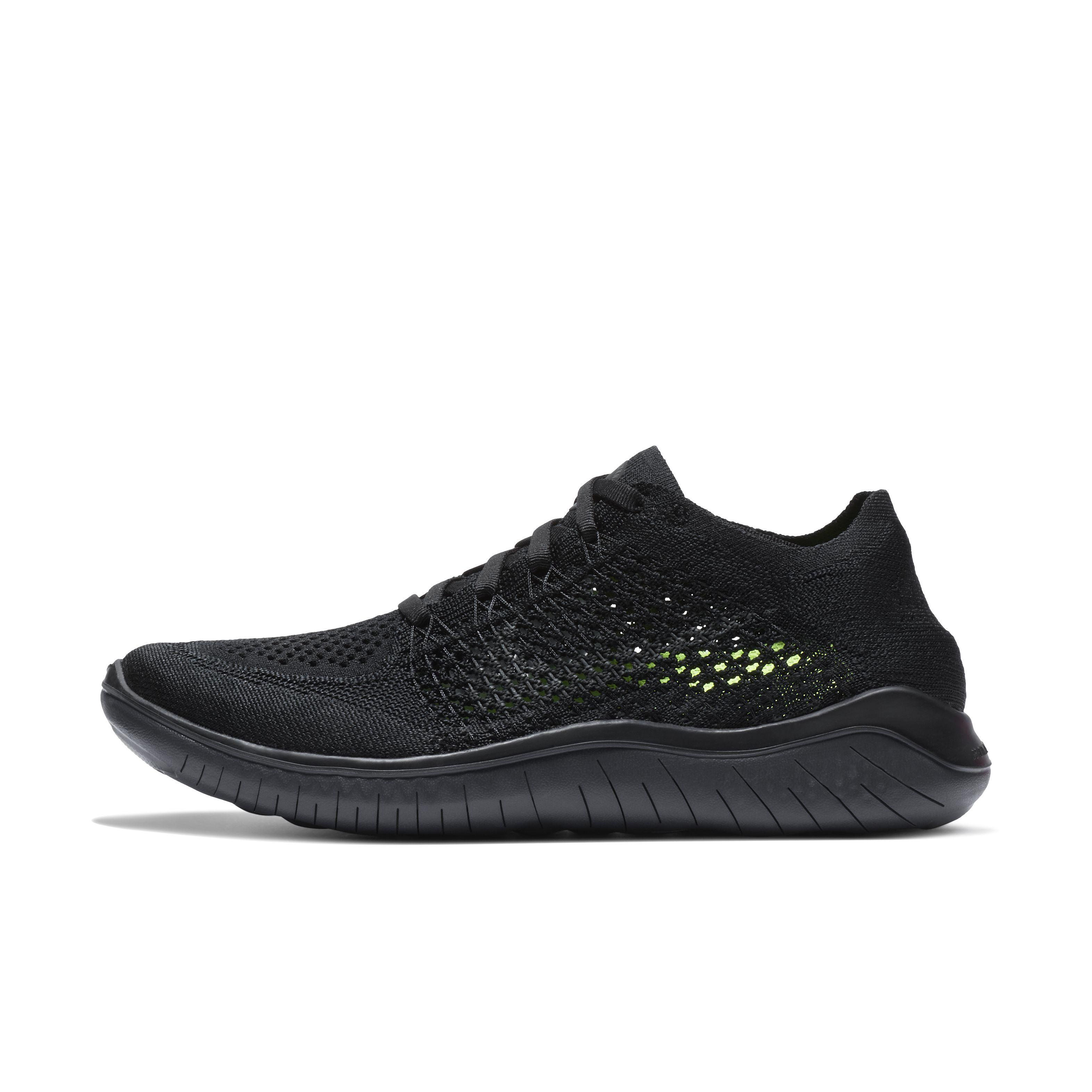 Free flyknit womens running shoe fsmvzg jpg 3144x3144 Nike dancing shoes c9790e191