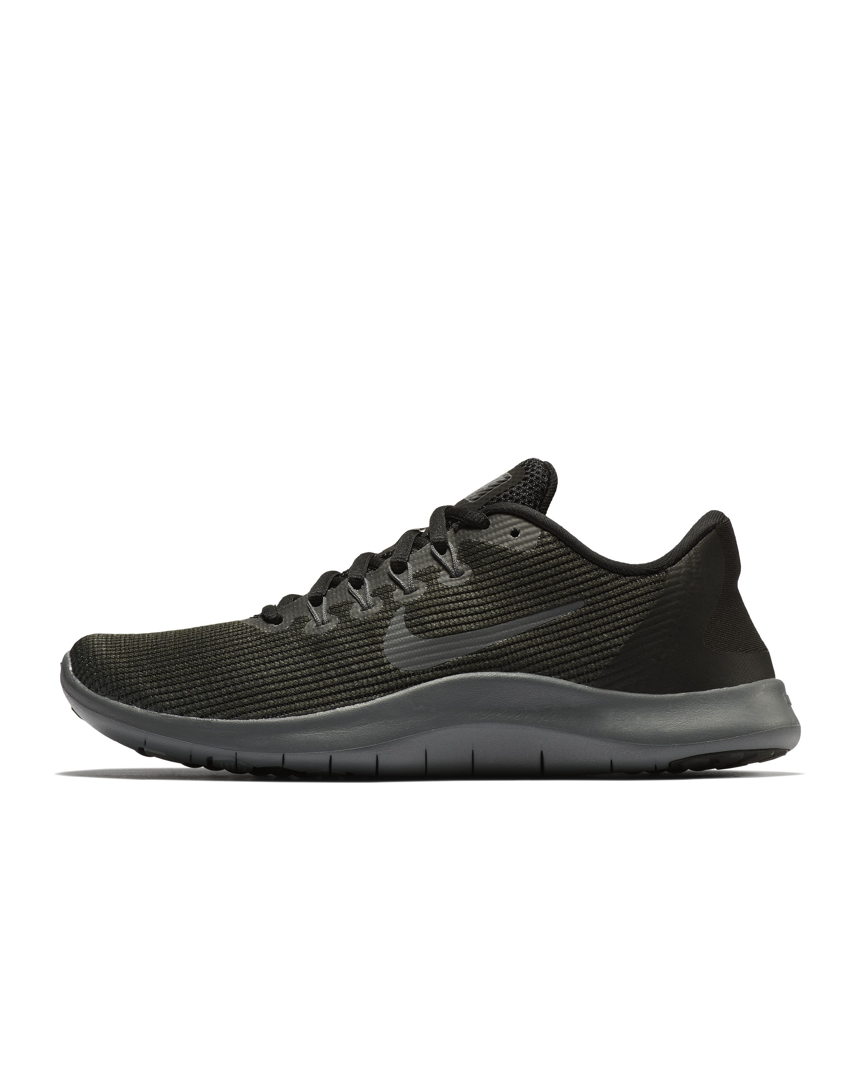 6347393ef246 Nike Shoe Sale — Deal on Nike Running Shoes April 2019