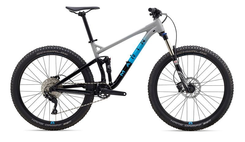 Good Mountain Bikes >> Cheap Mountain Bikes 2019 Best Mountain Bikes Under 1 000