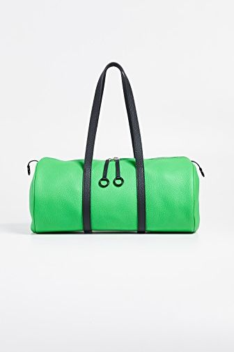 1f9b42893143 11 Spring Bag Trends 2019 — Top Spring Accessory Runway Trends For Women