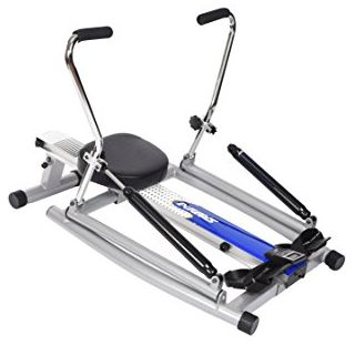 Beste Indoor Roeitoestellen Voor Thuis Fitness   Koop De Beste Roeitrainers Sporten in Huis