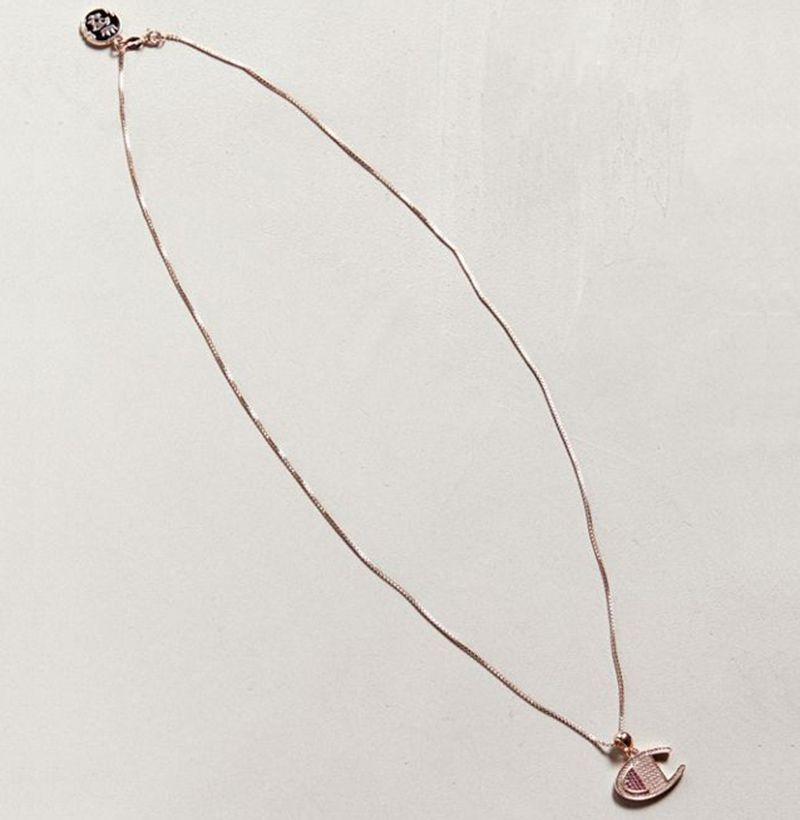 1ee9ff229a5 26 Cool Necklaces For Guys - Necklaces and Chains For Men