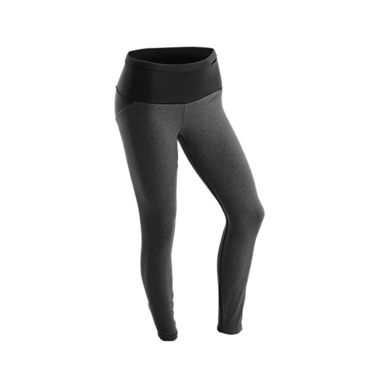 232f24efb3e480 Best Running Leggings - Workout Tights 2019