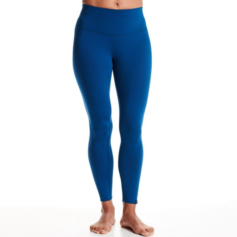 72f609946c052 Best Running Leggings - Workout Tights 2019