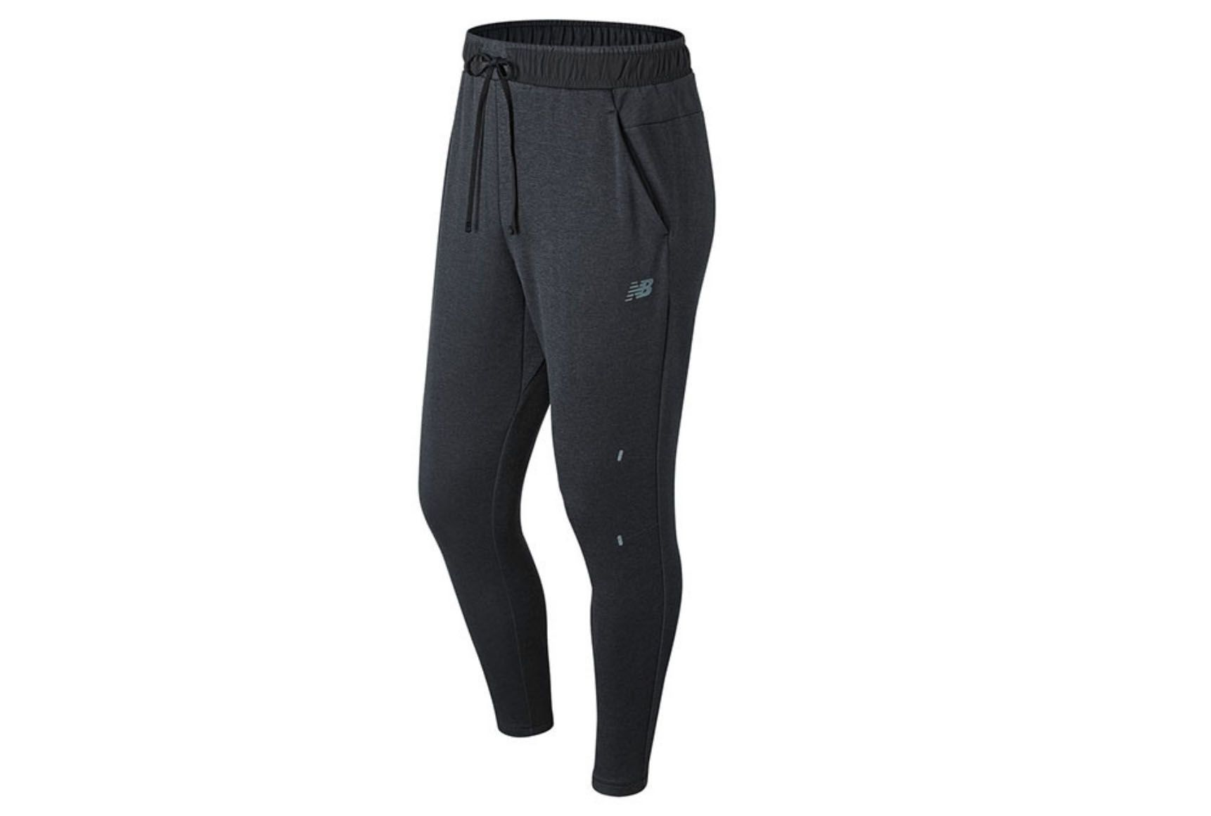 Running Special Section Men Outdoor Sports Pants Male Football Sweatpants Gym Trousers Running Pants Sportswear With Pockets Sports & Entertainment