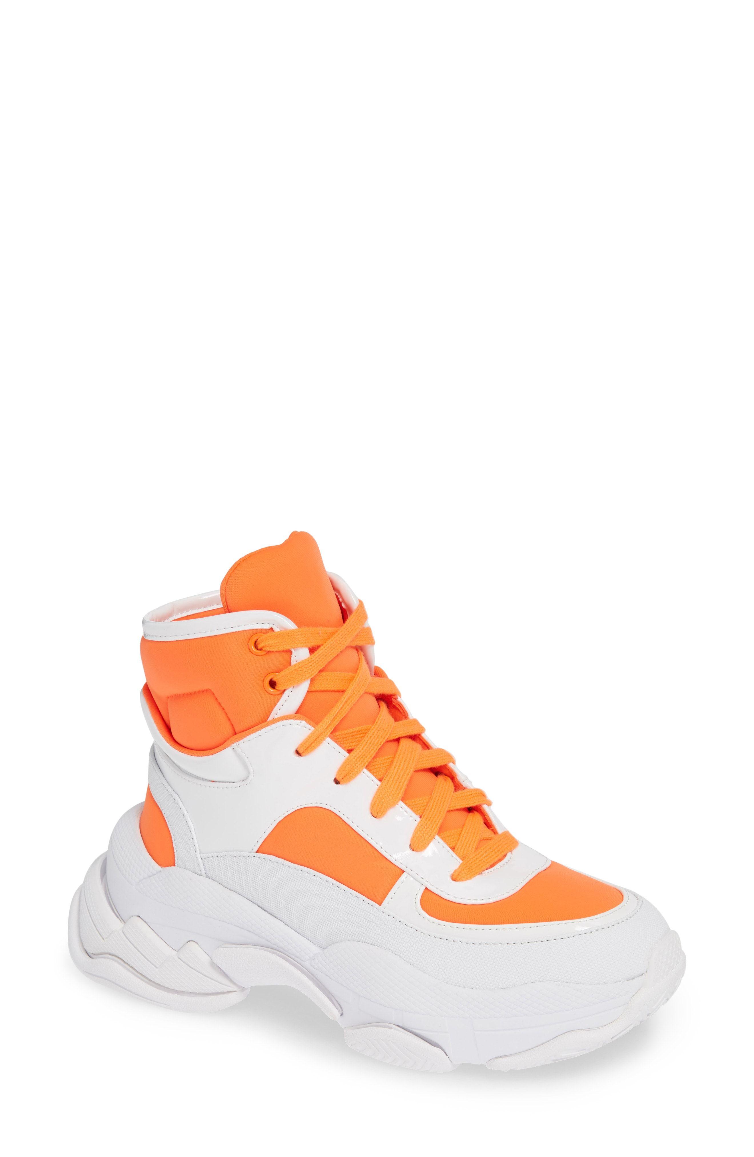 e5205efe7e6 Spring Shoe Trends 2019 - Cute Footwear for Spring