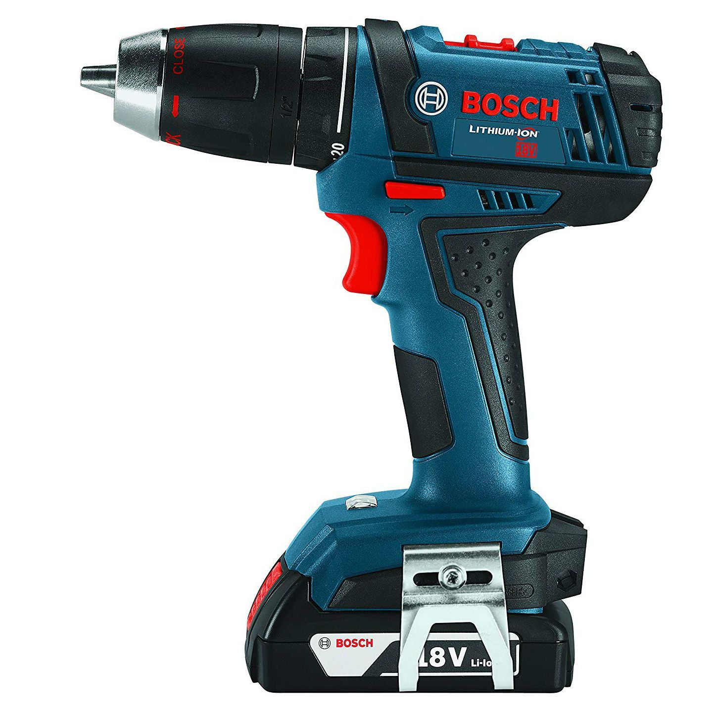 What is an Impact Driver? | Cordless Drill vs. Impact Driver